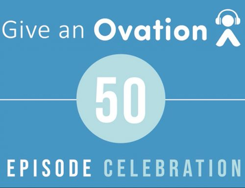 50th Podcast!!